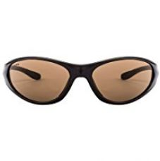Buy Fastrack Sport Sunglasses (P121BR2) from Amazon
