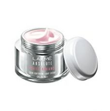 Lakme Perfect Radiance Intense Whitening Light Crème, 50g for Rs. 251