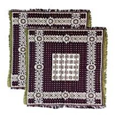 S4S Aasan Mat (Pack of 2) for Rs. 275
