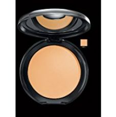 Buy Lakme 9 to 5 Flawless Creme Compact, Shell, 9g from Amazon