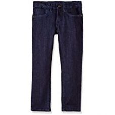 Buy Flying Machine Boys' Jeans from Amazon