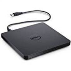 Dell DW316 USB DVD-RW Drive for Rs. 2,028