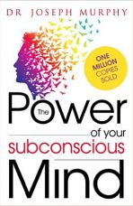 Buy The Power of your Subconscious Mind from Amazon