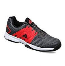 Buy adidas Men's Baseliner Tennis Shoes from Amazon