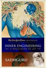 Inner Engineering- A Yogi s Guide to Joy for Rs. 207