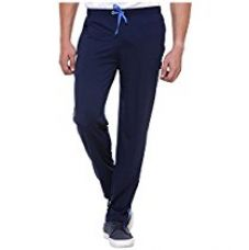 Buy Free Runner Men's Track Pant from Amazon