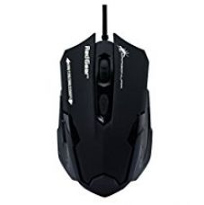 Buy Dragonwar Emera ELE-G11 Gaming Mouse (Black) from Amazon