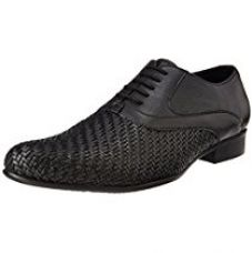 Buy Bata Men's Jacob Leather Formal Shoes from Amazon