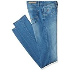Buy US POLO Women's Skinny Jeans from Amazon