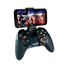 Amkette Evo Gamepad Pro 2 (Bluetooth Wireless Controller for Android Smartphone and Tablets) (Not Compatiable with iPhone) for Rs. 1,990