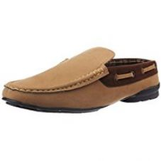 Buy Vokstar Men's Casual Loafers and Mocassins from Amazon