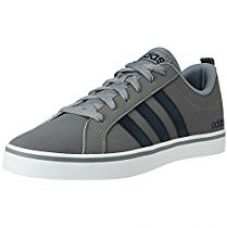 Buy adidas neo Men's Pace VS Leather Sneakers from Amazon
