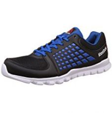 Buy Reebok Men's Electrify Speed Running Shoes from Amazon