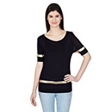 Buy United Colors of Benetton Women's Sweater from Amazon