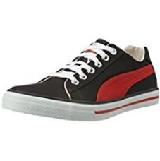 Buy Puma Unisex Hip Hop 5 Idp Sneakers from Amazon