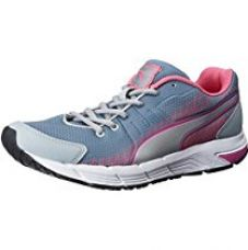 Buy Puma Women's Sequence V2 Wn's Idp Running Shoes from Amazon