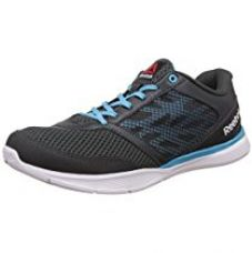 Buy Reebok Women's Cardio Workout Low Rs Running Shoes from Amazon