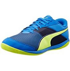 Buy Puma Men's Nevoa Lite V3 Football Boots from Amazon