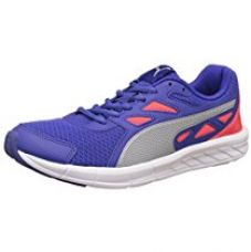 Buy Puma Women's Driver WN's Idp Running Shoes from Amazon