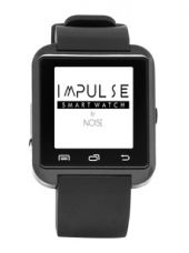 Get 75% off on Unisex Impulse tooth Smart Watch