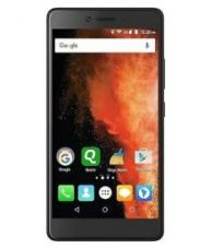 Buy Micromax Canvas 6 Pro (16GB,Black) for Rs. 10,490