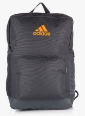Get 50% off on Adidas 3S Per Bp Grey Backpack