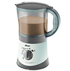 Oster 6505 780-Watt Chai and Drink Maker (White) for Rs. 2,499