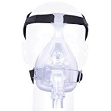 CPAP Full Face Mask Vented Medium Fisher and Paykel for Rs. 2,400