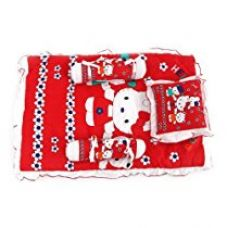Little's Baby Bed (color may vary) for Rs. 775