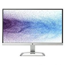 Buy HP 22ES 21.5-inch IPS LED Monitor from Amazon