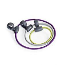 Quirky Bandits/Rubber Band And Hooks ( Pack Of 10) for Rs. 1,567