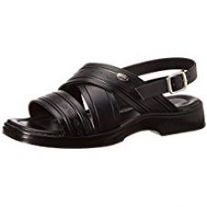 Buy Action Men's Sandals and Floaters from Amazon