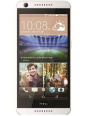 Get 39% off on HTC Desire 626 4G LTE (16 GB, Blue)
