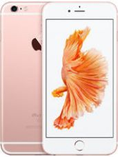Flat 28% off on Apple iPhone 6S (32GB, Gold)
