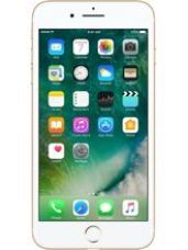 Apple iPhone 7 Plus (128GB, Black) for Rs. 82,000