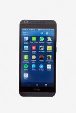 Get 30% off on HTC Desire 626 Dual Sim LTE 16GB (Blue Lagoon)
