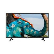 Buy TCL 101.6 cm (40 inches) L40D2900 Full HD LED TV (Black) from Amazon