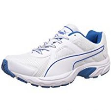 Buy Puma Men's Running Shoes from Amazon