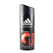 Adidas Deo Men- Team Force, 150ml for Rs. 199