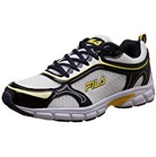 Buy Fila Men's Hexogen Running Shoes from Amazon
