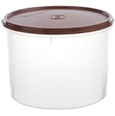 Buy Tupperware Super Store Small Canister, 2.5 Litres from Amazon