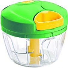 Prestige 3.0 Plastic Veggie Cutter, Green, 350 ml for Rs. 560