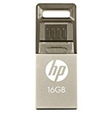 HP V510m 16GB OTG Pen Drive for Rs. 845