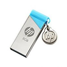 HP v215b 8GB Pen Drive for Rs. 440