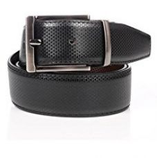 Saugat Traders Men's Belts & Suspender (St0001469_Black, Brown_Free Size) for Rs. 269