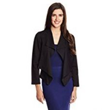 Buy AND Women's  Jackets from Amazon