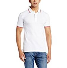 Buy United Colors of Benetton Men's Polo from Amazon