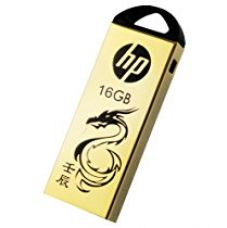 HP V228W 16GB USB Flash Drive for Rs. 626