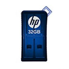 Buy HP V165W 32GB USB Pen Drive from Amazon