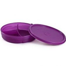 Tupperware Kids Divided Dish (191) for Rs. 310